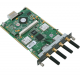 OpenVox VoxStack VS-GWM400G - GSM Gateway Module, 4 GSM