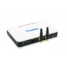 OpenVox WGW1002G - Small GSM gateway support 2 x GSM