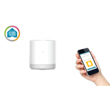 mydlink™ Connected Home Hub
