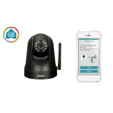 mydlink™ Home Monitor 360