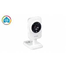 mydlink™ Home Monitor HD