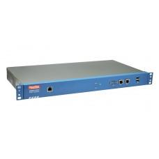 OpenVox DGW-1001 - 1 x E1, PRI Digital VoIP Gateway