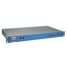 OpenVox DGW-1002R - 2 x E1, PRI Digital VoIP Gateway, Redundant Power Supply