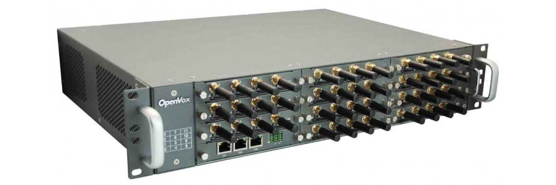 VS-GW2120-4G