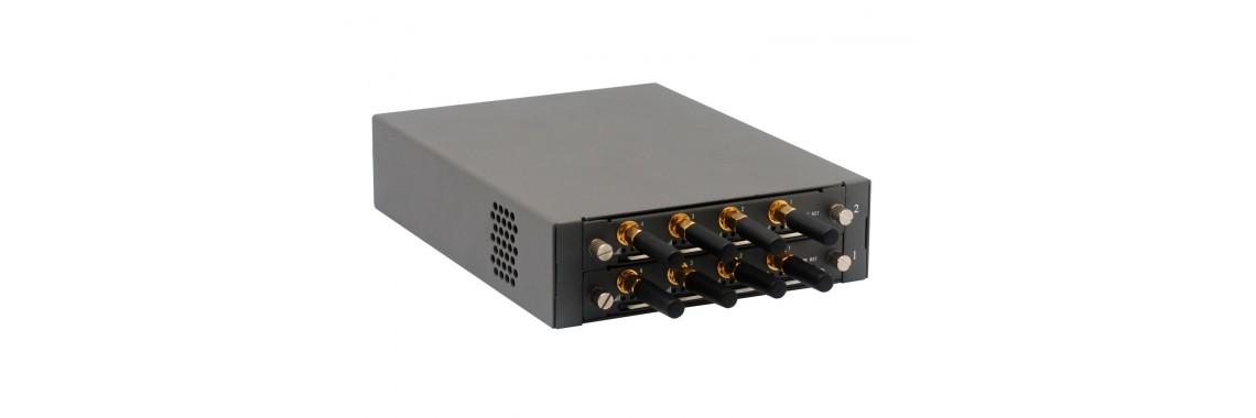 VS-GW1202-4G