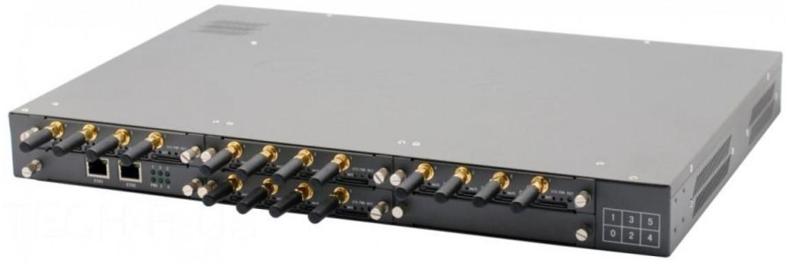 VS-GW1600-8S