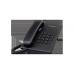 Panasonic KX-TS500, Analogni telefon