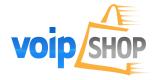 VoipSHOP.com.hr